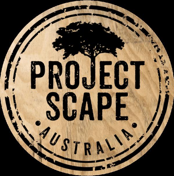 Project Scape Australia